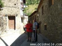 Fotos Pirineos 2010 045...
