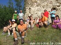 Fotos Pirineos 2010 046...