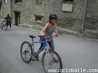Fotos Pirineos 2010 049...