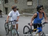 Fotos Pirineos 2010 050...