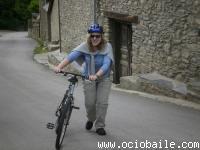 Fotos Pirineos 2010 051...