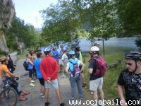 Fotos Pirineos 2010 052...