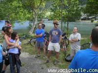 Fotos Pirineos 2010 054...