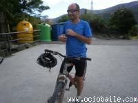 Fotos Pirineos 2010 055...