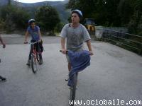 Fotos Pirineos 2010 057...