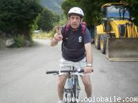 Fotos Pirineos 2010 060...