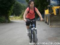 Fotos Pirineos 2010 061...