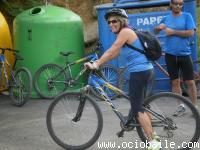 Fotos Pirineos 2010 062...