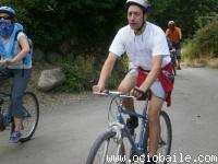Fotos Pirineos 2010 063...