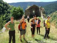 Fotos Pirineos 2010 064...