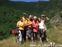 Fotos Pirineos 2010 065...