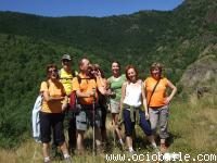 Fotos Pirineos 2010 066...