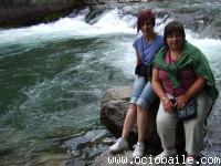 Fotos Pirineos 2010 069...
