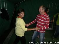 Fotos Pirineos 2010 076...