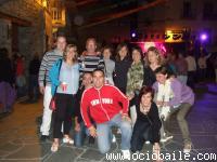 Fotos Pirineos 2010 080...
