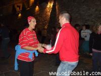 Fotos Pirineos 2010 081...