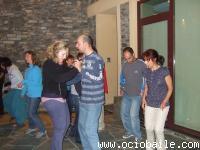 Fotos Pirineos 2010 082...
