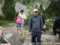 Fotos Pirineos 2010 086...