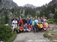 Fotos Pirineos 2010 091...