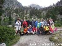 Fotos Pirineos 2010 092...