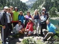 Fotos Pirineos 2010 093...