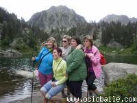 Fotos Pirineos 2010 095...