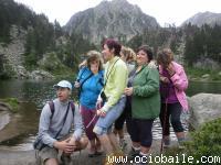 Fotos Pirineos 2010 096...