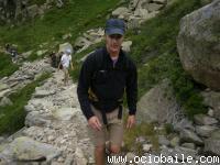 Fotos Pirineos 2010 099...