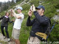 Fotos Pirineos 2010 100...