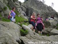 Fotos Pirineos 2010 101...