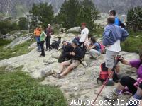 Fotos Pirineos 2010 102...