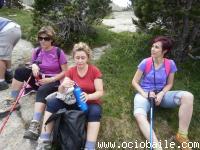 Fotos Pirineos 2010 103...