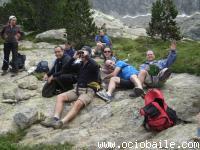 Fotos Pirineos 2010 105...