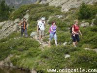 Fotos Pirineos 2010 106...