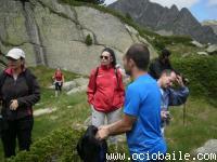 Fotos Pirineos 2010 108...