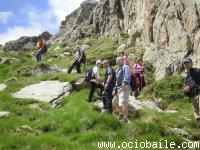 Fotos Pirineos 2010 109...