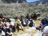 Fotos Pirineos 2010 110...