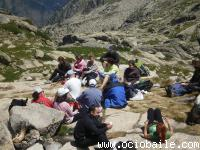 Fotos Pirineos 2010 112...