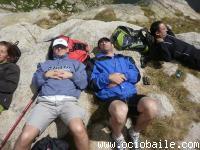Fotos Pirineos 2010 114...