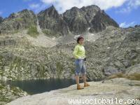 Fotos Pirineos 2010 117...