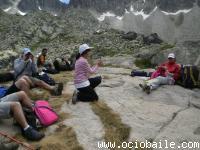 Fotos Pirineos 2010 118...