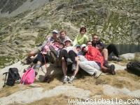 Fotos Pirineos 2010 120...