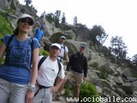 Fotos Pirineos 2010 121...