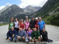 Fotos Pirineos 2010 122...