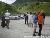 Fotos Pirineos 2010 124...