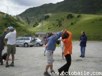 Fotos Pirineos 2010 125...