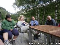Fotos Pirineos 2010 126...