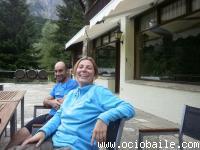 Fotos Pirineos 2010 127...