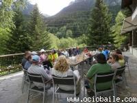 Fotos Pirineos 2010 128...