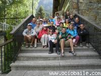 Fotos Pirineos 2010 129...